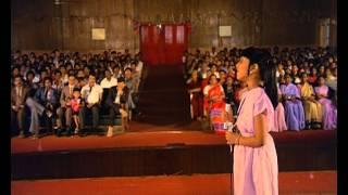 Download Hindi Video Songs - Amma Amma Anno Maathu Video Song I Ee Jeeva Ninagaagi I Vishnuvardhan, Urvashi
