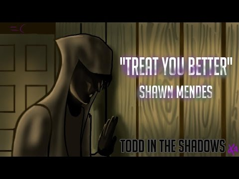 "POP SONG REVIEW: ""Treat You Better"" by Shawn Mendes"