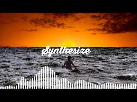 Tritonal & Paris Blohm Ft. Sterling Fox - Colors (SayMyName Remix)