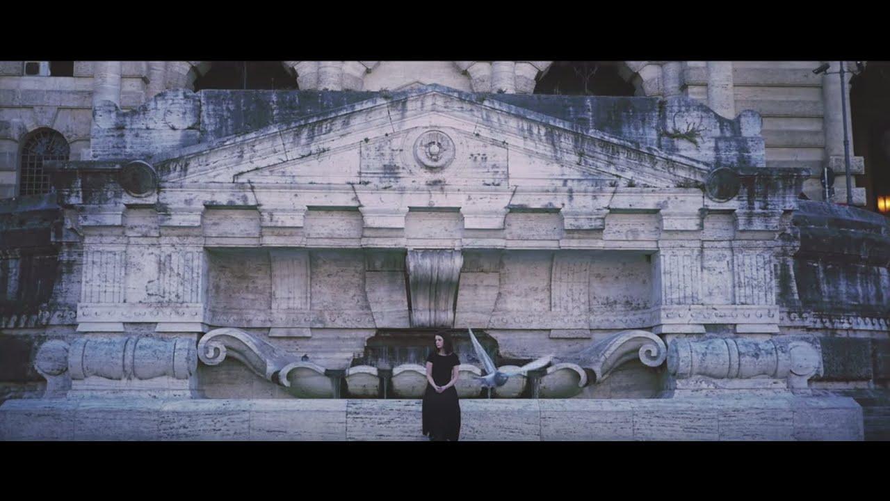 Download Maya Payne - Falling (Official Video)