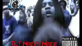 Das EFX - Real Hip Hop (DJ Marcy Marc Remix)
