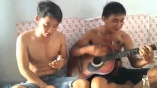 Yên bình guitar