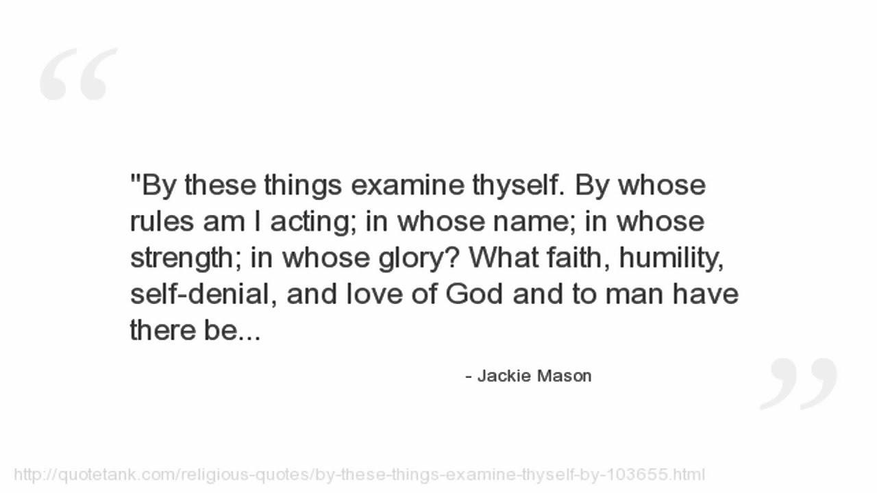 Mason Quotes Jackie Mason Quotes  Youtube