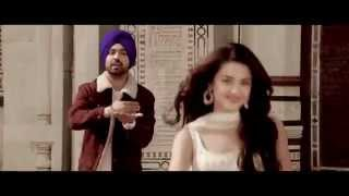 Remix | Happy Birthday | Disco Singh | Diljit Dosanjh | Surveen Chawla