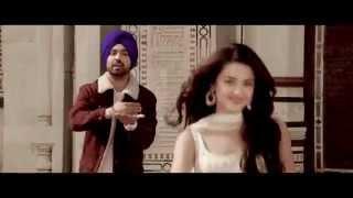 Gambar cover Remix | Happy Birthday | Disco Singh | Diljit Dosanjh | Surveen Chawla