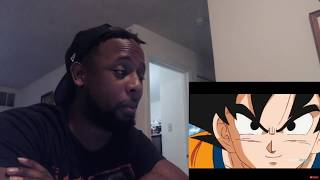 Top 10 Anticipated Anime Movies of 2018 REACTION