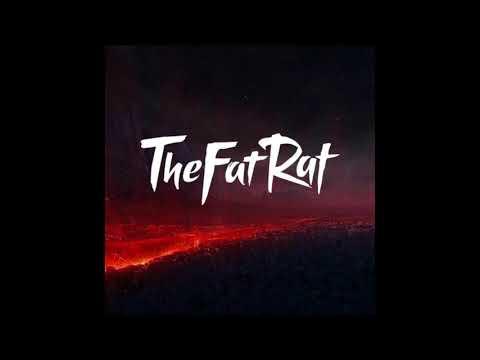 TheFatRat  Threnody