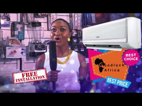 Original Appliances in Ghana | Best Price | Samsung , Nasco, Midea , LG and Beko