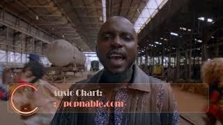 KENYA TOP 40 SONGS OF THE WEEK - MUSIC CHART (POPNABLE KE)