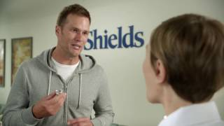 tom brady shields mri commercial patriots super bowl 51 victory five rings