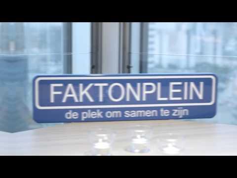 Fakton Forum 2017 | Aftermovie