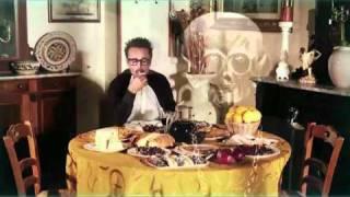 SICILIANU TIPU STRANU sottotitoli italiano