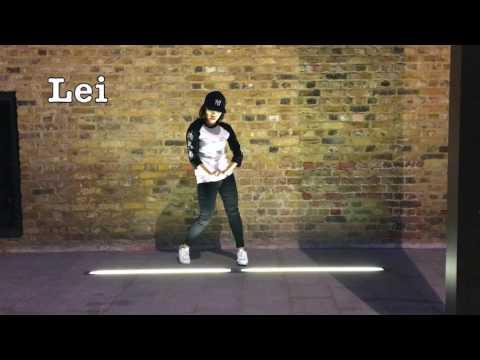 Fetty wap Dance Craze - Fetty Wap Nobody's...