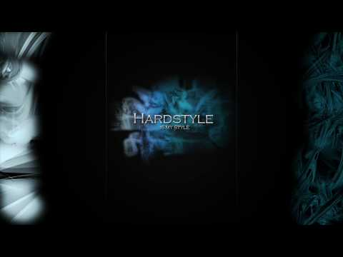 Blademasterz - In The End [HD] [RIP]