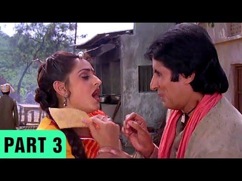 Aaj Ka Arjun Movie Hd Video Song