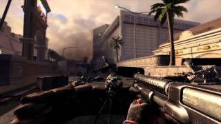 Duke Nukem Forever - Launch Trailer (PS3, Xbox 360)