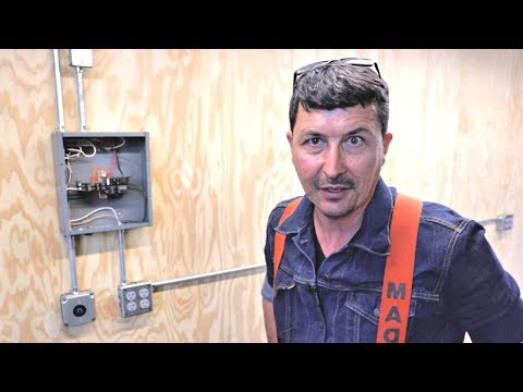 Why Are Electricians Arrogant?