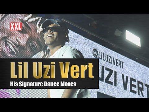 Lil Uzi Vert Once Again Teases 'Eternal Atake' Album - XXL
