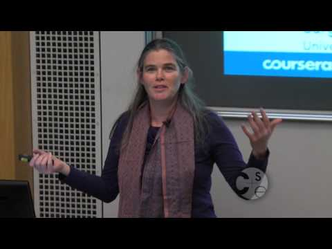 MOOCs Turn 4: What Have We Learned