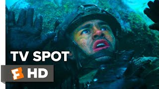 War for the Planet of the Apes TV Spot - You Are Impressive (2017) | Movieclips Coming Soon
