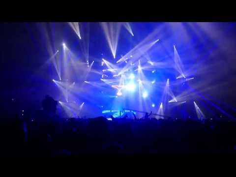 tiesto club life 500. Tiesto - Club Life 500 (Ziggo Dome Amsterdam, Nederland) Pt3  21-10-2016 слушать онлайн трек