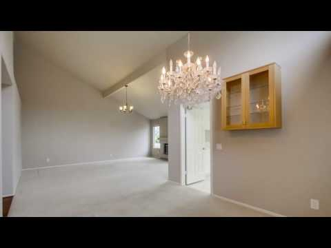 4875 Galicia Way | Oceanside, CA | Buy This Home, I'll Buy Yours!*