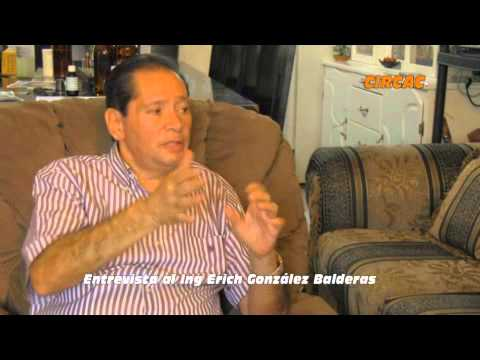 Extraterrestres trabajan en la NASA. Contactado con seres de otras dimensiones Ing. Erich González