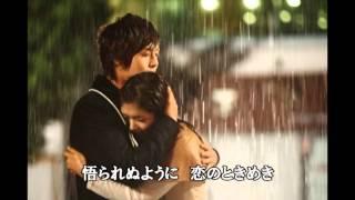 川名よう子 - 土曜の雨
