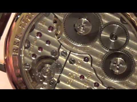 Breguet Classique 7727 Chronometrie