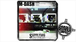 M-Dash ft Coolio Da