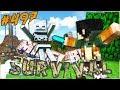 MISSIONE COMPIUTA! - Minecraft ITA - Survival #497 の動画、YouTube動画。
