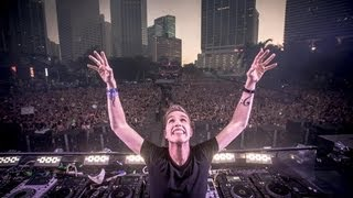 Video Nicky Romero live Ultra Miami festival weekend 2 [HD] download MP3, 3GP, MP4, WEBM, AVI, FLV November 2017