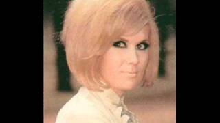 Jimmy Radcliffe and Dusty Springfield Duet - Long after tonight is all over (Self mixed)