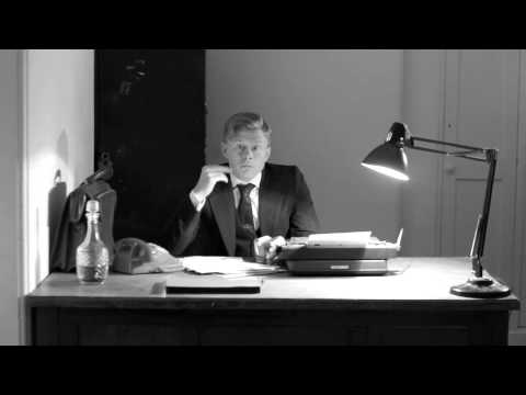 The Situation Room Trailer