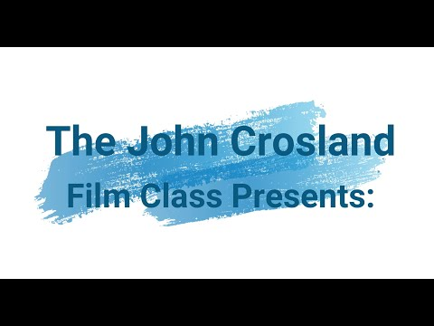 The John Crosland School Takes Learning in a New Direction