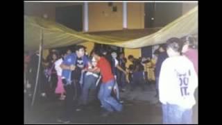 Basura Urbana Policias De Mierda
