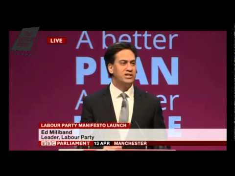 Ed Miliband Deez Nuts Vine