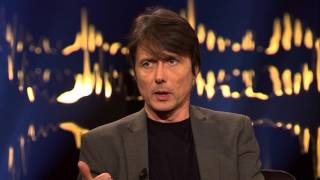 "Interview with Brett Anderson ""I love putting on an album"" 