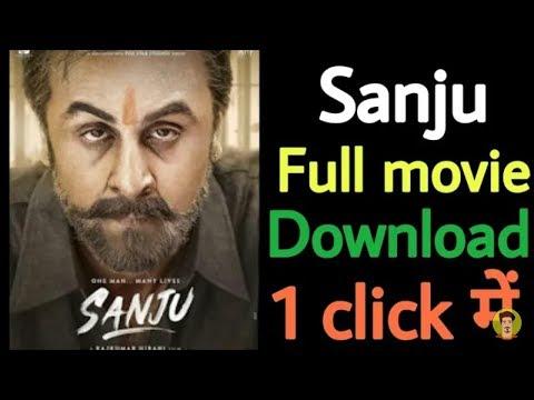 how-to-download-sanju-full-hd-movie-in-2-minutes- -सिर्फ-2-मिनट-में-डाउनलोड-होगा