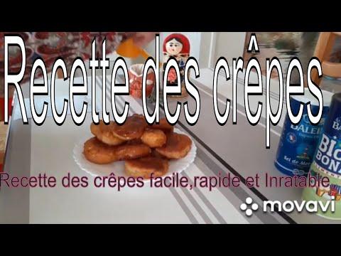 recette-des-crêpes-facile,rapide-et-inratable.comment-préparer-la-crêpe.