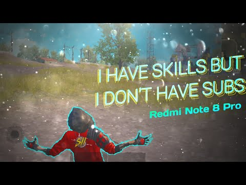 i-have-skills-but-i-don't-have-subscriber-|-redmi-note-8-pro-|-legend-adarsh-yt