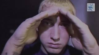 Скачать Eminem MF DOOM Rakim Лучшие рифмы всех времен Русское озвучивание The Flowmastaz