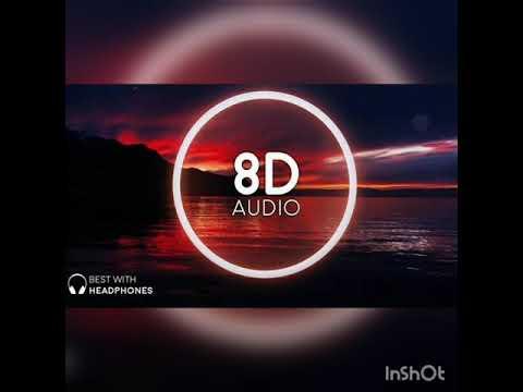 Don Omar Blue Zone 8D audio