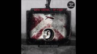 Noise Control - My Fight (2011) COMPILATION