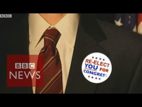 What goes on in a politician's mind? - BBC News