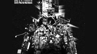 Boys Noize - Ich R U (Justice Remix) RIP 10 Ans ED Banger