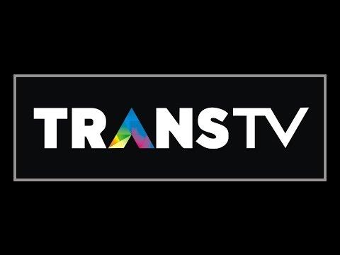 TRANSTV LIVE STREAMING