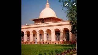 Joyrambati Dhame | Saibal Chakraborty