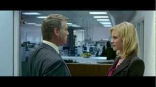 Love Is All You Need (2012) - Official Trailer