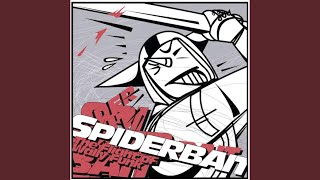 Watch Spiderbait Most Boys Suck video